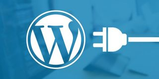 「WordPress Popular Posts」の順位情報を取得して通常のルーフ?などで利用・表示する方法 | NxWorld