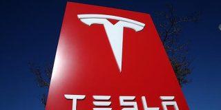 テスラは役員数を2020年までに大幅に減らす | TechCrunch