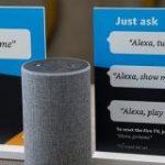スマートスピーカーに搭載される人工知能の音声アシスタントの利用にまつわる不都合な現実|(山本一郎)