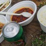 辛いものがたくさん集まる『四川フェス』で白飯だけのブースが出店されていた「慧眼だと思う」「顧客が本当に必要だったもの感がある」 – Togetter