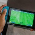 任天堂「Nintendo Switch」、中国で発売予定か-テンセントと連携 – CNET