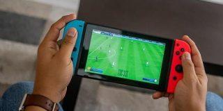 任天堂「Nintendo Switch」、中国で発売予定か-テンセントと連携 - CNET