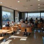 東京で安くランチが食いたきゃ役所メシに行け – ゆとりずむ