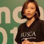 飼料と肥料に革命を起こすハエ技術のムスカ、丸紅に続き伊藤忠と提携し10億円超調達へ | TechCrunch
