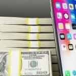 Appleは毎月33億円以上をAmazonのクラウドサービス・AWSに対して支払っている – GIGAZINE