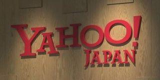 ヤフー 40%の減益 「PayPay」還元費用で 3月期決算 | NHKニュース