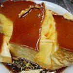 飯盒プリンの製造&喫食レポ – Togetter