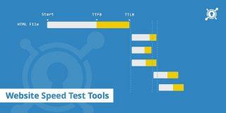 【ホームページ表示速度の改善】無料で使えるWebサイトのページ表示速度測定ツール15選|SeleQt