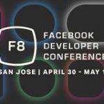 Facebookはピボットしようとしている | TechCrunch