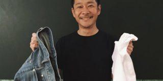 ZOZO前澤社長、所蔵の現代アート作品数点をオークションに出品へ : IT速報
