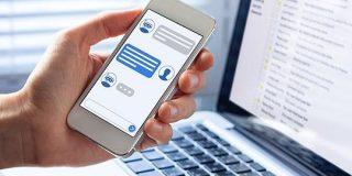 【調査】ホテル業界でも導入が進む対話AIツールの「チャットボット」、約8割が高評価 |  Airstair