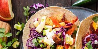 オイシックス・ラ・大地、アメリカ進出 ミールキット企業を買収し「日本食×ビーガン」で健康食需要に照準:MarkeZine
