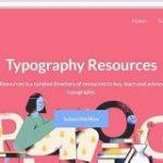 ウェブデザイン制作が加速中!便利な最新オンラインツール53個まとめ – PhotoshopVIP