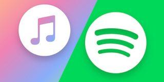 EUがアップルを調査へ、Spotifyからの競争阻害訴え受け | TechCrunch