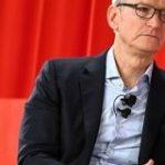 アップルが積極的な買収戦略を展開-半年間ですでに20~25社を買収 – CNET