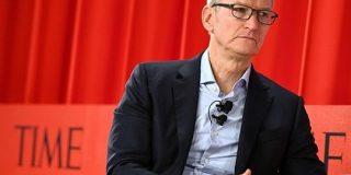 アップルが積極的な買収戦略を展開-半年間ですでに20~25社を買収 - CNET