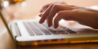 マイクロソフトがWord Onlineの文書作成支援にAIを導入 | TechCrunch