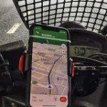 【絶望的大悲報】Googleマップの音声案内、野口美穂さんの声じゃなくなる | ロケットニュース24