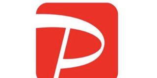 PayPayさん、資金力が桁違いで強すぎる。第三者割当増資で460億円調達で他社を圧倒へ : IT速報