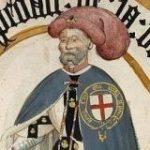 中世イングランドの有名な騎士たちのエピソード – 歴ログ