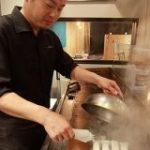 自家製ラー油の作り方を「四川料理のスゴイ人」に教わってきた【ハマる味】 – メシ通