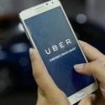 注目集めたUberの上場、滑り出しは低調 – CNET