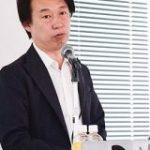 DeNA、ポケモンと協業したスマホゲームの投入を予告-通期決算は減収減益 – CNET