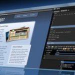 プログラマーに支持されている使いやすい無料のCSS・HTMLエディタ10選|SeleQt