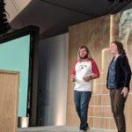 Googlebotのレンダリングエンジンがアップデート、最新のChromeに常に対応 #IO19 | 海外SEO情報ブログ