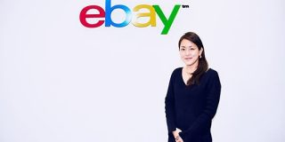 「国内とは違う需要と価値がある」eBayが語る、今こそ越境ECを始める理由:MarkeZine