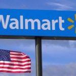 ウォルマート、ネット通販でアマゾン追撃へ-翌日配達サービス導入で – Bloomberg