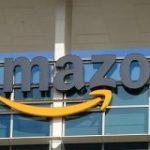 アマゾン、従業員に宅配会社の起業促す-約110万円と給与3カ月分のインセンティブ – CNET