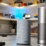 Amazonが外出時の自宅見守り機能「Alexa Guard」をロールアウト | TechCrunch