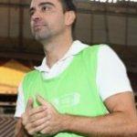 あと2試合で引退のシャビ、そのままカタールで監督に?近日中に就任発表か|フットカルチョ