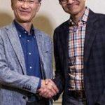 マイクロソフトとソニーが提携-AIやクラウドゲームで連携、Azure活用へ – CNET