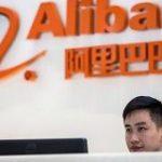 アリババのQ4は売上高51%増で再び成長を確保 | TechCrunch
