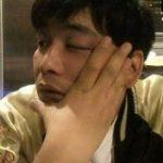 サンドウィッチマン伊達さんがガラケーで撮影する相方富澤さんが最もセクシー説 – Togetter