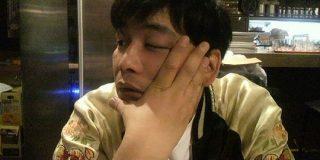 サンドウィッチマン伊達さんがガラケーで撮影する相方富澤さんが最もセクシー説 - Togetter