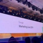 Google Marketing Live 2019 キーノートスピーチで発表された機能まとめ | Unyoo.jp