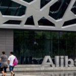 アリババが中国最大の家具販売会社に約700億円を投資 | TechCrunch