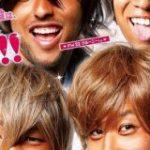 ツエーゲン金沢のコラボイベントがかなりブッ飛んでる!? : SAMURAI Footballers