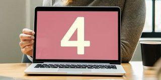 デザイナーではない人がデザインする上で大切な4つの基本原則 - GIGAZINE