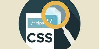 【第3弾】少しのコードで実装可能な15のCSS小技集   Webクリエイターボックス