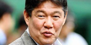 元巨人の斎藤雅樹氏 連続完投勝利が11で止まったのは「槙原さんのせい」 : なんじぇいスタジアム