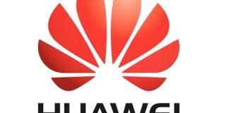 Googleに続きIntelなど半導体メーカーもHuaweiと取引停止へ : IT速報
