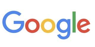【朗報】Google「既存のファーウェイ製品は今後もサービスを使える」 : IT速報