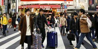 中国EC法で爆買いに異変、でも日本メーカーは「闇バイヤー取り締まり」歓迎 | BUSINESS INSIDER