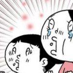 旬の味覚「椎茸」を味わいつくしてみた【味噌焼きから味噌漬けドレッシングまで】 – メシ通