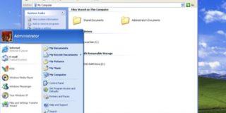MS、サポート終了のWindows XPに3回目のセキュリティパッチを緊急公開。まだまだいけそうでワロタ : IT速報