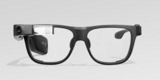 Google、メガネ型端末「Google Glass」の新モデル発表。価格は999ドル : IT速報